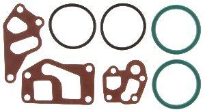 Victor Gaskets Engine Oil Cooler Mounting Kit