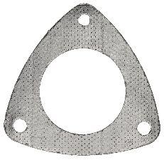 Victor Gaskets Catalytic Converter Gasket  Rear