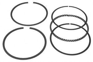 Victor Gaskets Engine Piston Ring Set