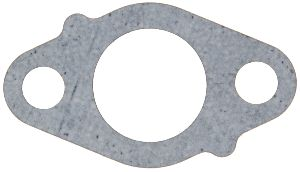 Victor Gaskets Engine Oil Pump Pickup Tube Gasket