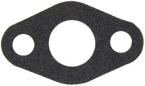 Victor Gaskets Engine Oil Pump Gasket