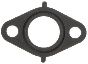 Victor Gaskets Engine Coolant Water Outlet Adapter Gasket
