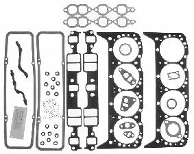 Victor Gaskets Engine Cylinder Head Gasket Set