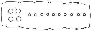 Victor Gaskets Engine Valve Cover Gasket  Left