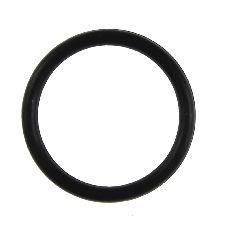 Victor Gaskets Distributor O-Ring  Outer