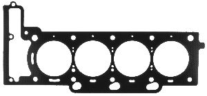 Victor Gaskets Engine Cylinder Head Gasket  Right