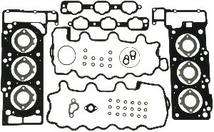 Mercedes Benz Ml350 Engine as well Cylinder head gasket set mercedes benz clk320 oemparts as well 0024772701 Mercedes Fuel Filter furthermore Victor Gaskets Hs54706 Engine Cylinder Head Gasket Set in addition 445082375655890840. on 1999 mercedes benz s420