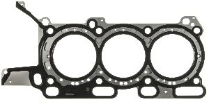 Victor Gaskets Engine Cylinder Head Gasket  Left