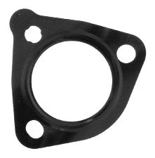 Victor Gaskets Catalytic Converter Gasket  Outlet