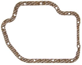 Victor Gaskets Automatic Transmission Oil Pan Gasket