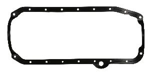 Victor Gaskets Engine Oil Pan Gasket