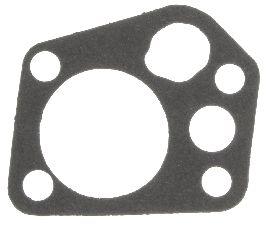 Victor Gaskets Engine Oil Pump Gasket