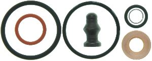 Victor Gaskets Fuel Injector Seal Kit