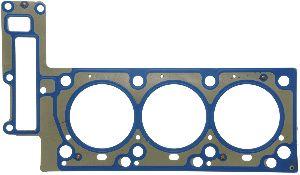 Victor Gaskets Engine Cylinder Head Gasket  Left