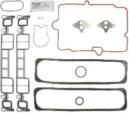 Victor Gaskets Engine Intake Manifold Gasket Set