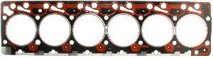 Victor Gaskets Engine Cylinder Head Gasket