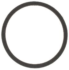 Victor Gaskets Air Cleaner Mounting Gasket