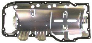 Victor Gaskets Engine Oil Pan Gasket Set