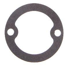 Victor Gaskets Engine Oil Filter Adapter Gasket