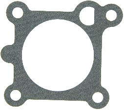 Victor Gaskets Fuel Injection Throttle Body Mounting Gasket
