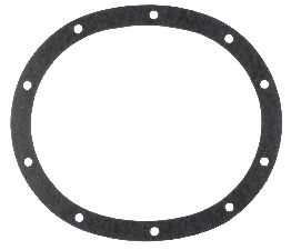 Victor Gaskets Axle Housing Cover Gasket