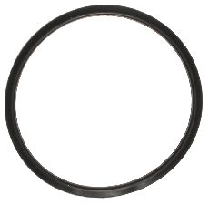 Victor Gaskets Engine Coolant Thermostat Gasket