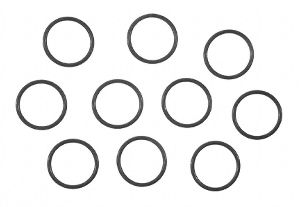 Victor Gaskets Engine Coolant Outlet O-Ring