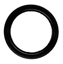 Victor Gaskets Engine Coolant Thermostat Seal
