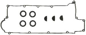 Victor Gaskets Engine Valve Cover Gasket Set