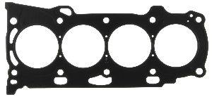 Victor Gaskets Engine Cylinder Head Gasket