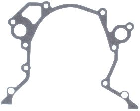 Victor Gaskets Engine Timing Cover Gasket