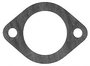 Victor Gaskets Engine Coolant Outlet Gasket