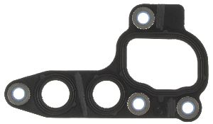 Victor Gaskets Engine Oil Filter Adapter Gasket