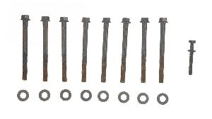 Victor Gaskets Engine Cylinder Head Bolt Set