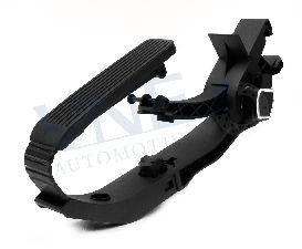 VNE Accelerator Pedal