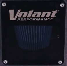 Volant Air Intake Kit