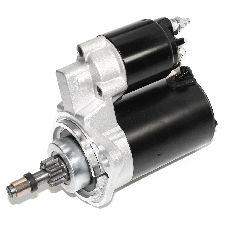 Volkswagen Starter Motor