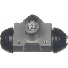 Wagner Brakes Drum Brake Wheel Cylinder  Rear Left