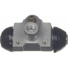Wagner Brakes Drum Brake Wheel Cylinder  Rear Right