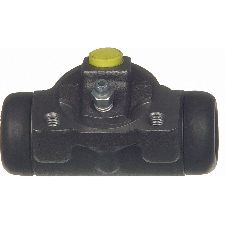 Wagner Brakes Drum Brake Wheel Cylinder  Rear