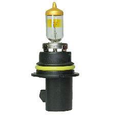Wagner Lighting Headlight Bulb  High Beam and Low Beam