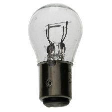 Wagner Lighting Center High Mount Stop Light Bulb