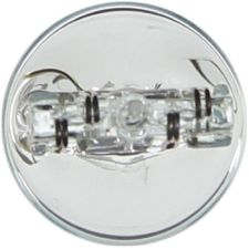 Wagner Lighting Tail Light Bulb