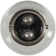 Wagner Lighting Tail Light Bulb