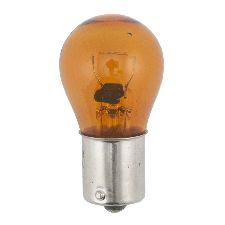 Wagner Lighting Turn Signal Light Bulb  Rear