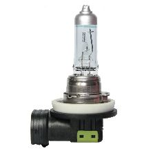 Wagner Lighting Headlight Bulb  Low Beam