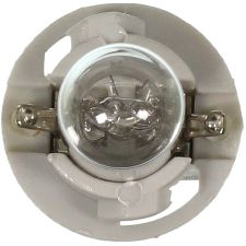 Wagner Lighting Instrument Panel Light Bulb