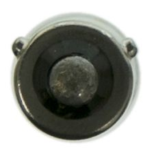 Wagner Lighting Fog Light Bulb  Rear