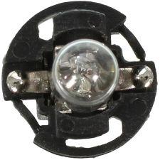 Wagner Lighting Instrument Panel Light Bulb