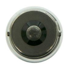 Wagner Lighting License Plate Light Bulb